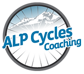alp cycles logo.png