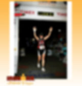 Ironman sports nutrition fueling