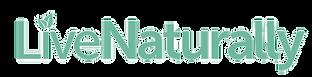 LN_Logo.png
