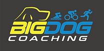 big dog coaching.png
