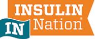 IN_Logo-in-orange-no-tagline.png