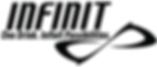 infinit logo1.png