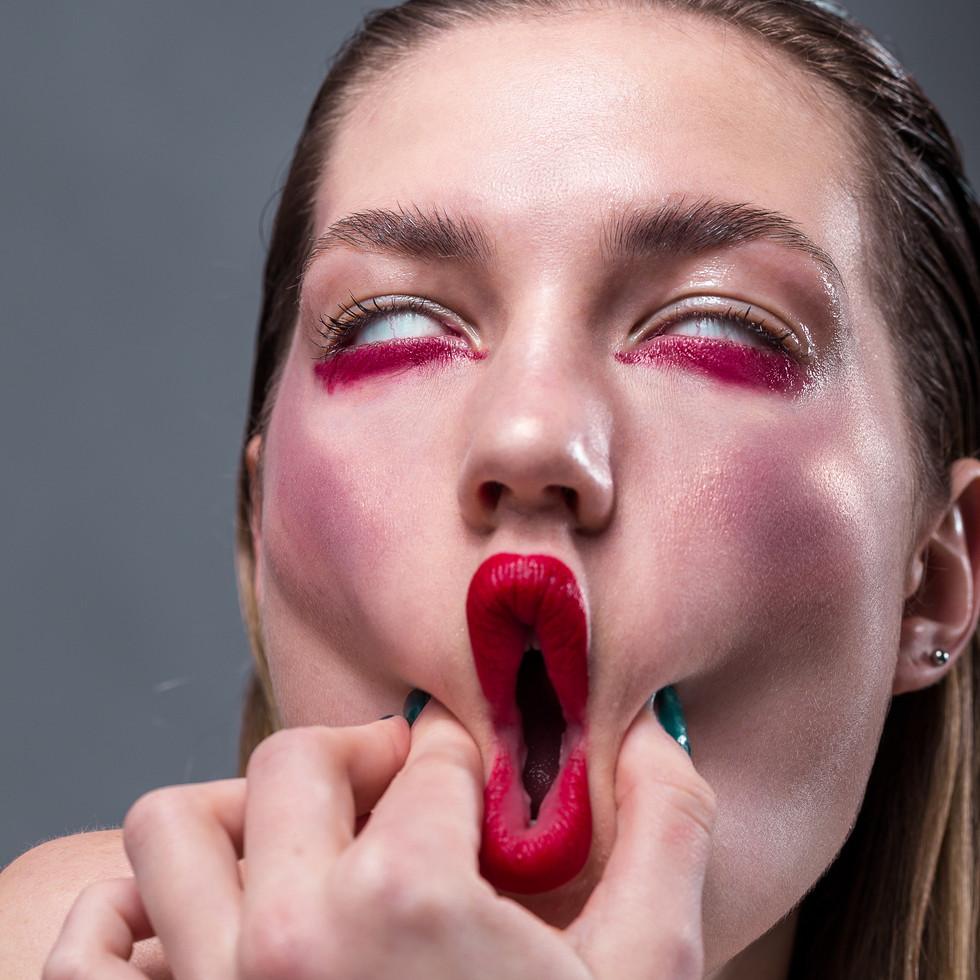 20190110-Beauty-Session-479.jpg