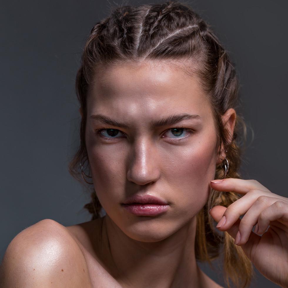 20190110-Beauty-Session-079-Bearbeitet-b