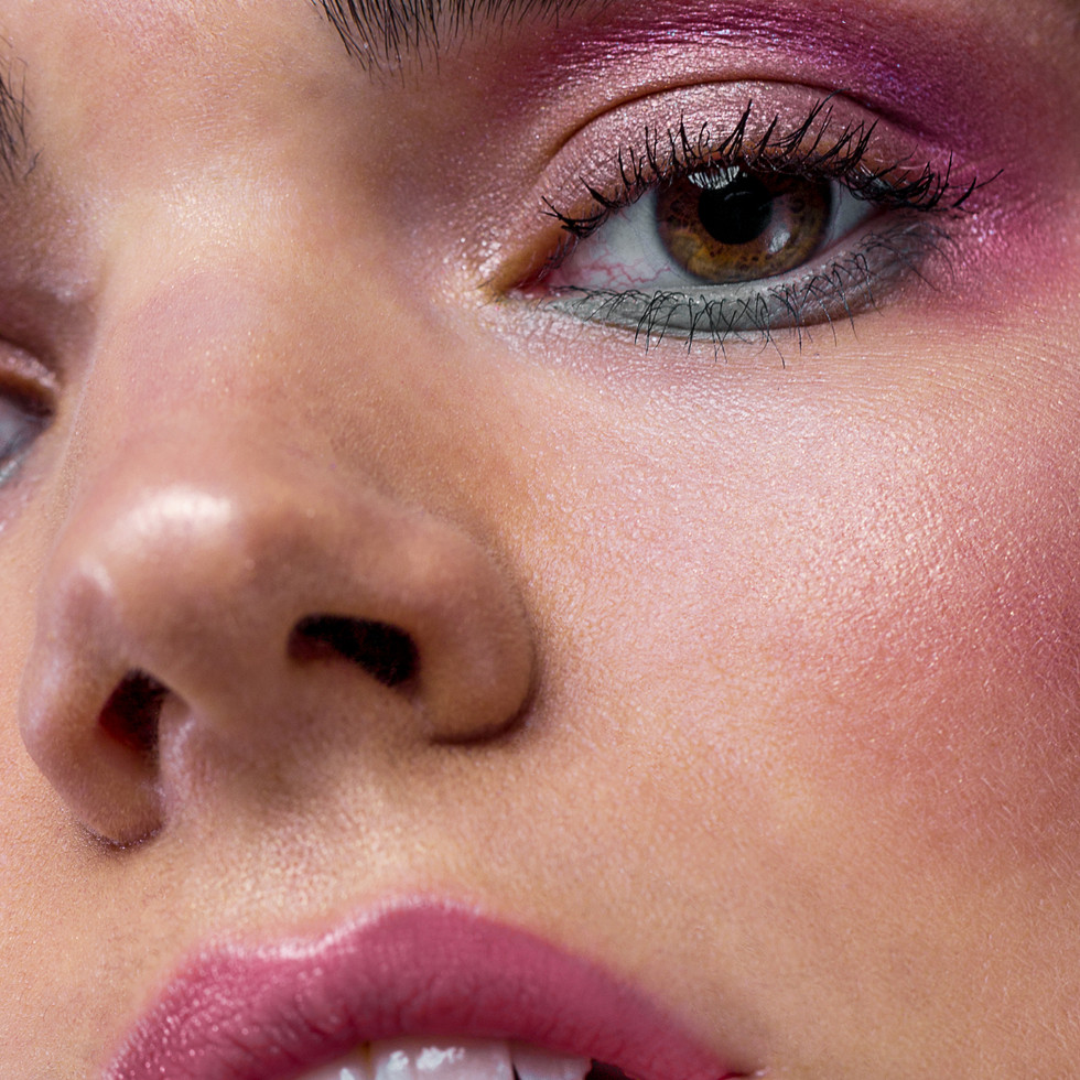20190110-Beauty-Session-1602.jpg