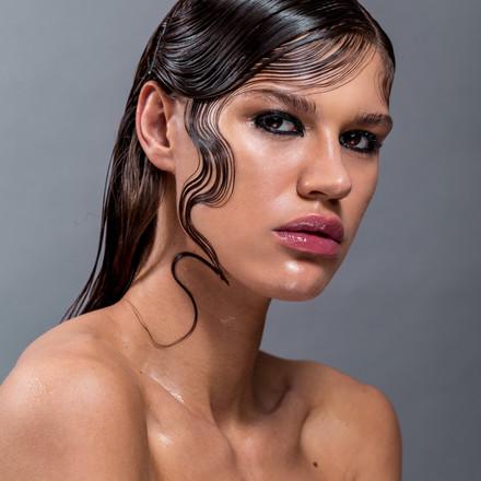 20190110-Beauty-Session-1280-Wiederherge