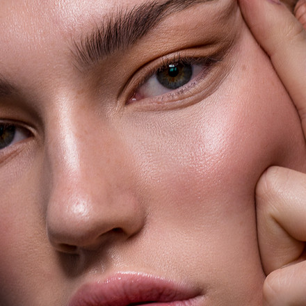 20190110-Beauty-Session-249-Bearbeitet.j