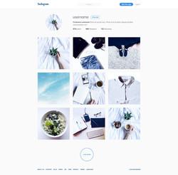 Instagram_cleane
