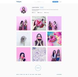 Instagram_pink