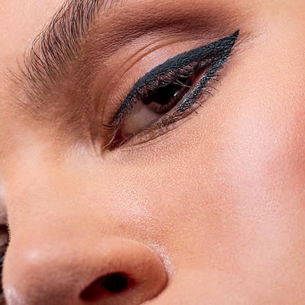 20190110-Beauty-Session-939.jpg