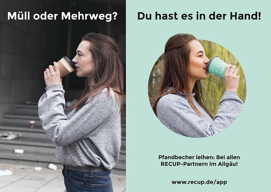 Plakat_Allgäu_druck (1).png