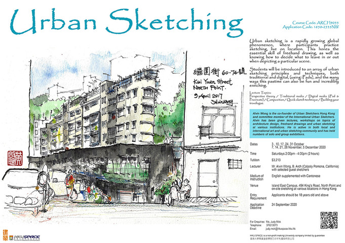 Urban Sketching.jpg