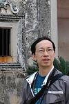 Mr. Edward Leung