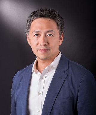 Mr. Joseph Ping-Hung Chan