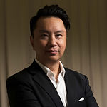 Mr. Bryan Chan