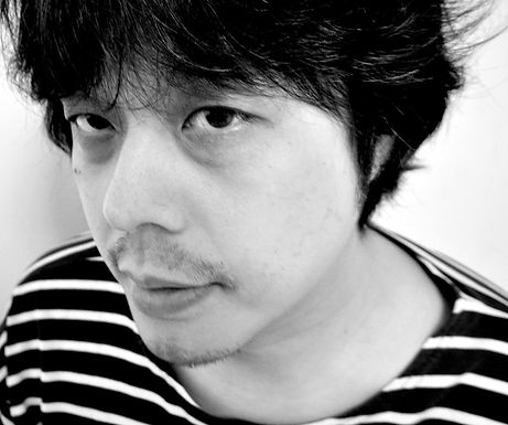 Mr. Johnny Wong