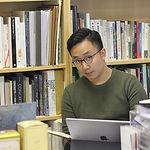 Mr. Charles Lai