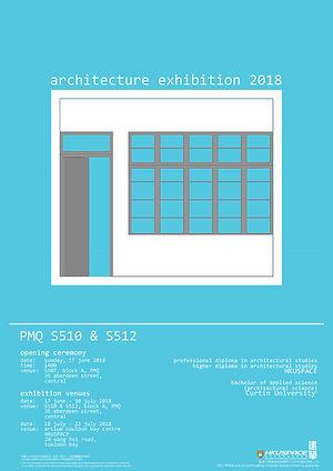 180523 Archi Exhibition.jpg