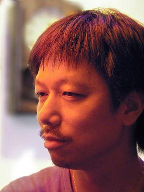 Mr. Dino Paul Ip