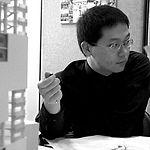 Mr. Daniel Cheung