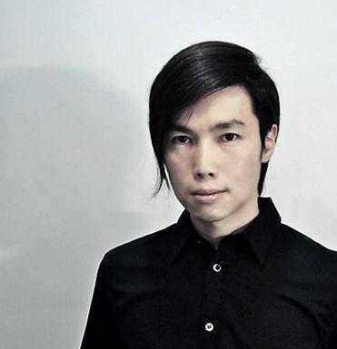 Mr. Tony Leung