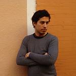 Mr. Enrique Moya-Angeler