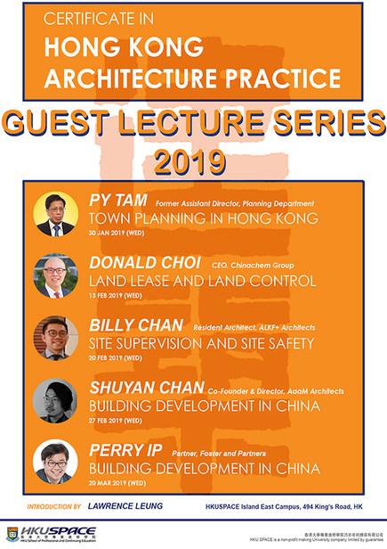 CHKAP-guest lecture