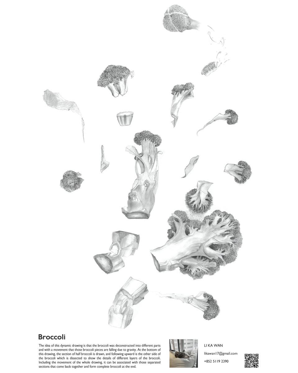 008-Li Ka Wan-Dyanmic Drawings.jpg
