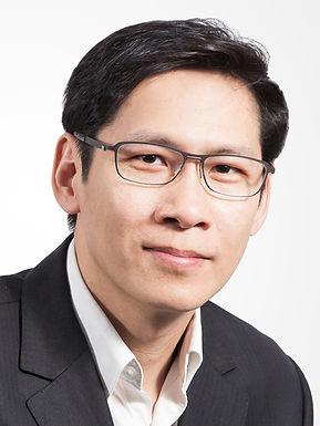 Mr. Wilson Yik