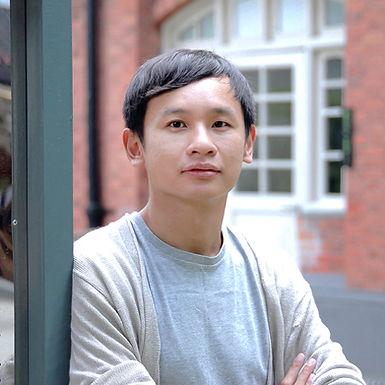 Mr. Yip Chun Hang