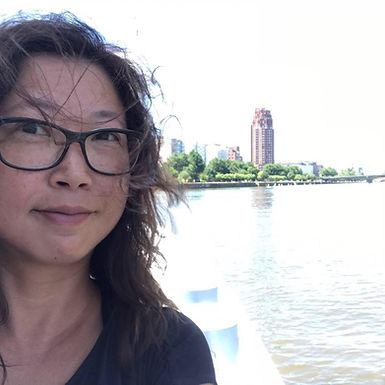 Ms. Mona Yeung
