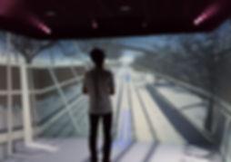 VR CAVE.jpeg