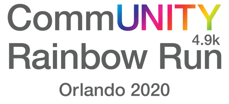 Rainbow Run 2020 lock up.png