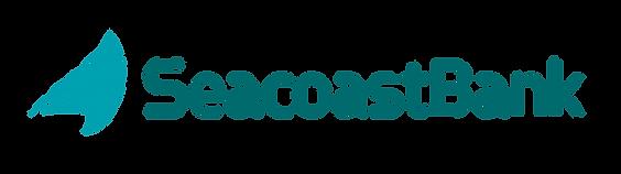 Seacoast_Logo_CMYK-Primary.png