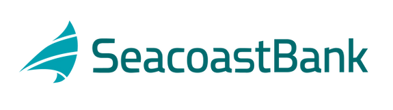 Seacoast_Logo_CMYK-Primary.png