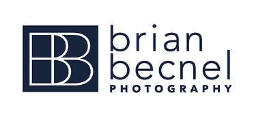 BBP_logo_FINAL_vr_dark.jpg
