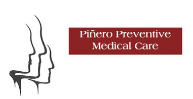 Pinero Preventative Medicine.PNG