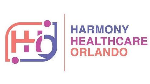 Harmony Healthcare.jpg