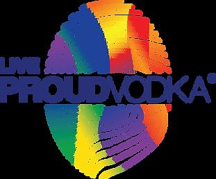 Live Proud Vodka Logo Blue Text (1).png