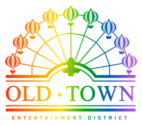 Old-Town_Pride_on_White_RGB_2.png