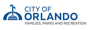 CityOfOrlando_FamiliesParksAndRecreation