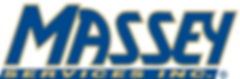MasseyLogo_4C_Registered 400x 400.jpg