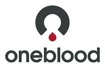 OneBlood-Logo-RGB[1].jpg