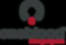OneBlood-Logo-TAG-RGB-LargePNG.png
