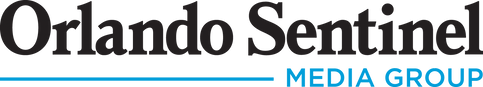 Orlando Sentinel Logo_Color.png