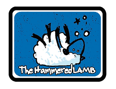 The Hammered Lamb.png