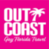 OUTCOASTSquareGFT Pink.png
