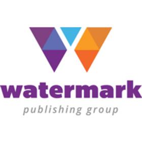 watermark publishing.png