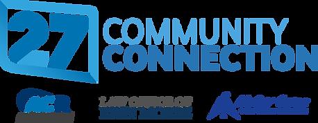 27 Community Connection 2020 Partners co