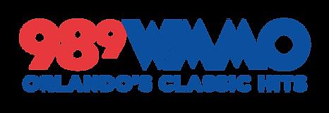 TheNew989WMMO_Logo.png